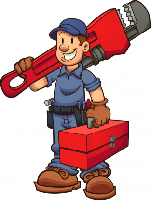 FAQ-CV-loodgieter_small.png#asset:330